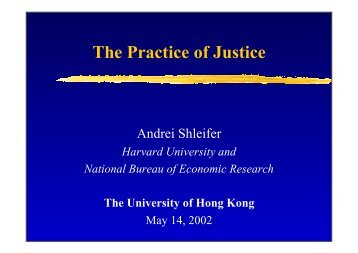 Presentation File (257577KB) - The University of Hong Kong