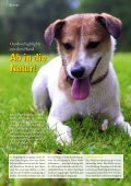 Schluss mit Langeweile - Zooshop-MAX - Page 3