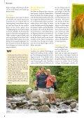 Schluss mit Langeweile - Zooshop-MAX - Page 4