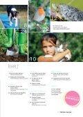 Bauen, Graben, Pflanzen - Zooshop-MAX - Page 2