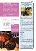 """""""Welpenfit"""" fürs große Glück? - Zooshop-MAX - Page 5"""