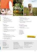 September 2011 - Ausgabe 76 - Petmeds.de - Page 2