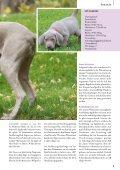 September 2011 - Ausgabe 76 - Petmeds.de - Page 4
