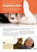 September 2011 - Ausgabe 76 - Petmeds.de - Page 5