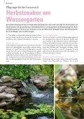 September 2011 - Ausgabe 76 - Petmeds.de - Page 7