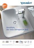 Immobilienmagazin 2013 - 3. Ausgabe - Page 2