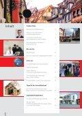 Immobilienmagazin 2013 - 3. Ausgabe - Page 4
