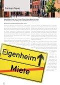 Immobilienmagazin 2013 - 3. Ausgabe - Page 6