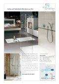 Immobilienmagazin 2014 - 2. Ausgabe - Page 2