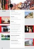 Immobilienmagazin 2014 - 2. Ausgabe - Page 4