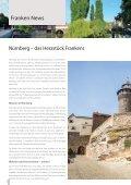 Immobilienmagazin 2014 - 2. Ausgabe - Page 6