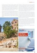Immobilienmagazin 2014 - 2. Ausgabe - Page 7