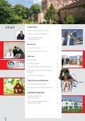 Immobilienmagazin 2013 - 2. Ausgabe - Page 4
