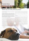 Immobilienmagazin 2013 - 2. Ausgabe - Page 6