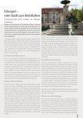 Immobilienmagazin 2013 - 2. Ausgabe - Page 7