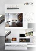 Immobilienmagazin 2014 - 1. Ausgabe - Page 2