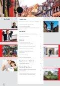 Immobilienmagazin 2014 - 1. Ausgabe - Page 4