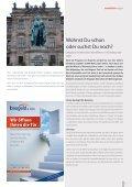 Immobilienmagazin 2014 - 1. Ausgabe - Page 7