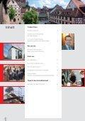 Immobilienmagazin 2013 - 1. Ausgabe - Page 4