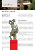 Immobilienmagazin 2013 - 1. Ausgabe - Page 6