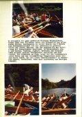 Teil 2 - Page 3