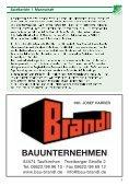 stenger - TV 1865 Kraiburg - Seite 5
