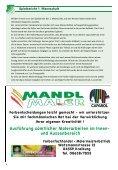 stenger - TV 1865 Kraiburg - Seite 4