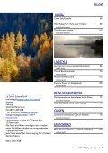 Tipps-for-Trips Reisemagazin 7.2014 - Seite 5