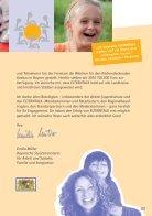 Eltern für Eltern - Seite 3