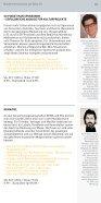 Seminare Programm - Seite 3