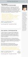 Seminare Programm - Seite 5