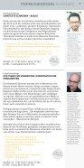 Seminare Programm - Seite 7