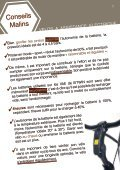 a chacun son velo - BTwin - Page 7