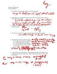 Chapter 6 Problem Setkey.pdf - IMSA