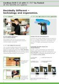 Download Brochure - Page 6