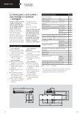 TS83 DORMA - Page 2