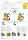 download pdf - Ghibli - Page 6