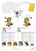 download pdf - Ghibli - Page 7