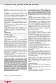 scierpercerponcerrabotermortaiser - ITS International Tools Service - Page 2