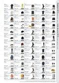 Prijslijst Liste de prix Prijslijst 2013 - Liste de prix 2013 - Page 3
