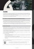 …MAKING MEN STRONGER - Artelli - Page 7