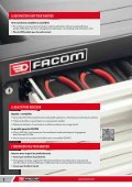 facom-bestsellers-2013 - ITS International Tools Service - Page 2