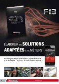 facom-bestsellers-2013 - ITS International Tools Service - Page 4