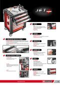 facom-bestsellers-2013 - ITS International Tools Service - Page 5