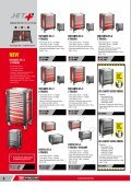 facom-bestsellers-2013 - ITS International Tools Service - Page 6