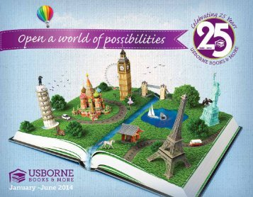 Download - Usborne Books