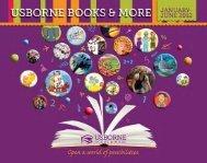 Downloadable - Usborne Books