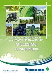 Compléments d'infos (pdf) - Alabeurthe-chablis.com