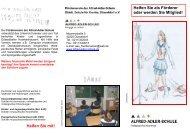 Download - Alfred-Adler-Schule