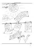 Braver Junge - Alfred-Adler-Schule - Seite 7